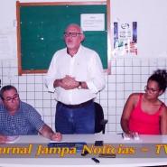 marcos-henriques-radio-tv-jornal-jampa-folha-valentina (19)-