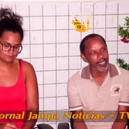 marcos-henriques-radio-tv-jornal-jampa-folha-valentina (2)-