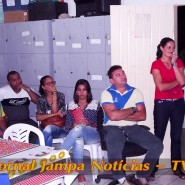 marcos-henriques-radio-tv-jornal-jampa-folha-valentina (20)-
