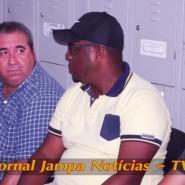 marcos-henriques-radio-tv-jornal-jampa-folha-valentina (3)-