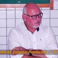 marcos-henriques-radio-tv-jornal-jampa-folha-valentina (4)-