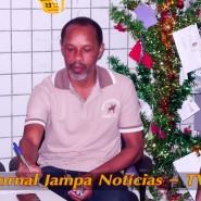 marcos-henriques-radio-tv-jornal-jampa-folha-valentina (5)-