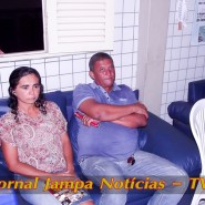 marcos-henriques-radio-tv-jornal-jampa-folha-valentina (7)-