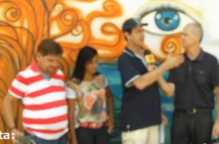 "Mercado Público Municipal do Valentina Figueiredo ""Adalberto Fulgêncio """