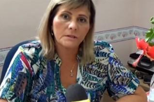 CPICS – Centro de Práticas Integrativas e Complementares em Saúde do Valentina – 01
