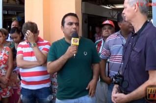 "Merc Público Mun do Valentina Figueiredo ""Euclides L Cavalcante"" – Fala do Cons. Tutelar Vinicius"