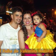 Bloco Infantil Tel Pastel 2017 - Poral Folha do Valentina - Radio TV JAMPA Noticias (1)