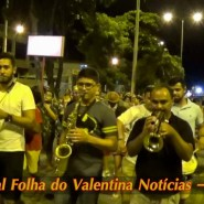 Bloco Infantil Tel Pastel 2017 - Poral Folha do Valentina - Radio TV JAMPA Noticias (101)