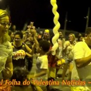 Bloco Infantil Tel Pastel 2017 - Poral Folha do Valentina - Radio TV JAMPA Noticias (102)