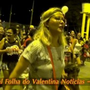 Bloco Infantil Tel Pastel 2017 - Poral Folha do Valentina - Radio TV JAMPA Noticias (103)