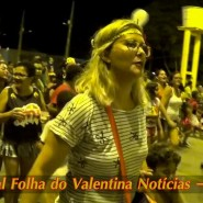 Bloco Infantil Tel Pastel 2017 - Poral Folha do Valentina - Radio TV JAMPA Noticias (104)