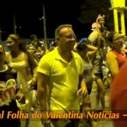 Bloco Infantil Tel Pastel 2017 - Poral Folha do Valentina - Radio TV JAMPA Noticias (105)