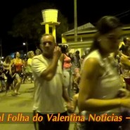 Bloco Infantil Tel Pastel 2017 - Poral Folha do Valentina - Radio TV JAMPA Noticias (106)