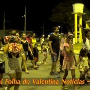 Bloco Infantil Tel Pastel 2017 - Poral Folha do Valentina - Radio TV JAMPA Noticias (107)