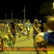 Bloco Infantil Tel Pastel 2017 - Poral Folha do Valentina - Radio TV JAMPA Noticias (109)