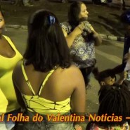 Bloco Infantil Tel Pastel 2017 - Poral Folha do Valentina - Radio TV JAMPA Noticias (11)