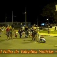 Bloco Infantil Tel Pastel 2017 - Poral Folha do Valentina - Radio TV JAMPA Noticias (110)
