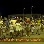 Bloco Infantil Tel Pastel 2017 - Poral Folha do Valentina - Radio TV JAMPA Noticias (115)