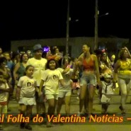 Bloco Infantil Tel Pastel 2017 - Poral Folha do Valentina - Radio TV JAMPA Noticias (116)