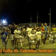 Bloco Infantil Tel Pastel 2017 - Poral Folha do Valentina - Radio TV JAMPA Noticias (117)