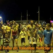Bloco Infantil Tel Pastel 2017 - Poral Folha do Valentina - Radio TV JAMPA Noticias (118)