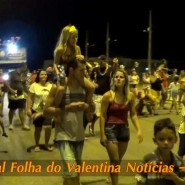 Bloco Infantil Tel Pastel 2017 - Poral Folha do Valentina - Radio TV JAMPA Noticias (119)