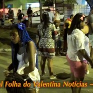 Bloco Infantil Tel Pastel 2017 - Poral Folha do Valentina - Radio TV JAMPA Noticias (12)