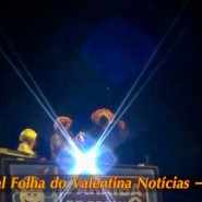 Bloco Infantil Tel Pastel 2017 - Poral Folha do Valentina - Radio TV JAMPA Noticias (120)