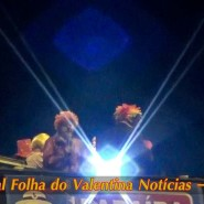 Bloco Infantil Tel Pastel 2017 - Poral Folha do Valentina - Radio TV JAMPA Noticias (121)