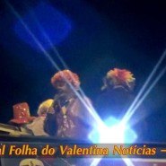 Bloco Infantil Tel Pastel 2017 - Poral Folha do Valentina - Radio TV JAMPA Noticias (122)