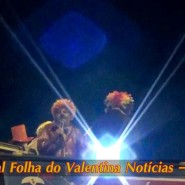 Bloco Infantil Tel Pastel 2017 - Poral Folha do Valentina - Radio TV JAMPA Noticias (123)