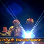Bloco Infantil Tel Pastel 2017 - Poral Folha do Valentina - Radio TV JAMPA Noticias (124)