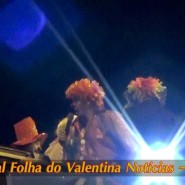 Bloco Infantil Tel Pastel 2017 - Poral Folha do Valentina - Radio TV JAMPA Noticias (125)