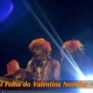 Bloco Infantil Tel Pastel 2017 - Poral Folha do Valentina - Radio TV JAMPA Noticias (126)
