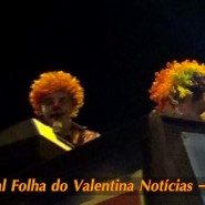 Bloco Infantil Tel Pastel 2017 - Poral Folha do Valentina - Radio TV JAMPA Noticias (128)