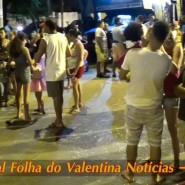 Bloco Infantil Tel Pastel 2017 - Poral Folha do Valentina - Radio TV JAMPA Noticias (13)