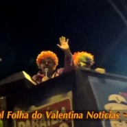 Bloco Infantil Tel Pastel 2017 - Poral Folha do Valentina - Radio TV JAMPA Noticias (130)