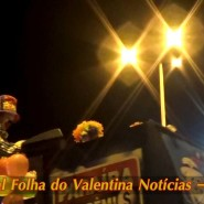 Bloco Infantil Tel Pastel 2017 - Poral Folha do Valentina - Radio TV JAMPA Noticias (131)