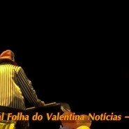 Bloco Infantil Tel Pastel 2017 - Poral Folha do Valentina - Radio TV JAMPA Noticias (132)