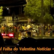 Bloco Infantil Tel Pastel 2017 - Poral Folha do Valentina - Radio TV JAMPA Noticias (133)