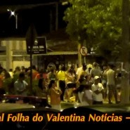 Bloco Infantil Tel Pastel 2017 - Poral Folha do Valentina - Radio TV JAMPA Noticias (134)