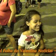 Bloco Infantil Tel Pastel 2017 - Poral Folha do Valentina - Radio TV JAMPA Noticias (14)