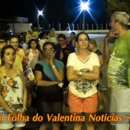 Bloco Infantil Tel Pastel 2017 - Poral Folha do Valentina - Radio TV JAMPA Noticias (15)