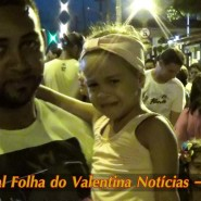 Bloco Infantil Tel Pastel 2017 - Poral Folha do Valentina - Radio TV JAMPA Noticias (16)