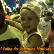 Bloco Infantil Tel Pastel 2017 - Poral Folha do Valentina - Radio TV JAMPA Noticias (17)