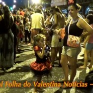 Bloco Infantil Tel Pastel 2017 - Poral Folha do Valentina - Radio TV JAMPA Noticias (18)