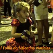 Bloco Infantil Tel Pastel 2017 - Poral Folha do Valentina - Radio TV JAMPA Noticias (19)