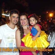 Bloco Infantil Tel Pastel 2017 - Poral Folha do Valentina - Radio TV JAMPA Noticias (2)