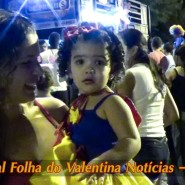 Bloco Infantil Tel Pastel 2017 - Poral Folha do Valentina - Radio TV JAMPA Noticias (20)
