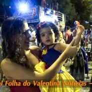 Bloco Infantil Tel Pastel 2017 - Poral Folha do Valentina - Radio TV JAMPA Noticias (21)